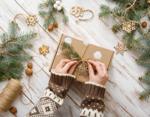 Ispirazioni per il Natale 2020 e il nuovo anno