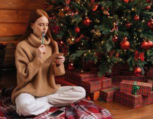 Natale, insegnami ad aspettare