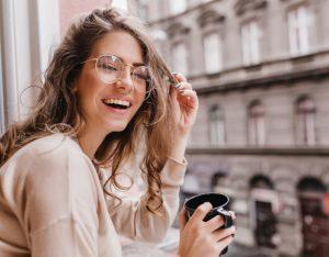5 idee per ritrovare il buonumore