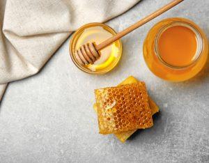 Miele: qualche dolce curiosità