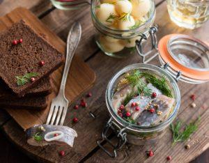 Le cotture gentili nella tua cucina: scopri come fare
